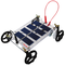 Solar Car Kit : MS Car 300