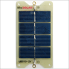 Mini Solar Panels For Educational Kits